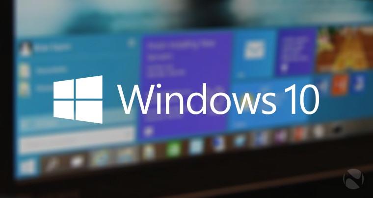 4 lợi ích khi sử dụng Windows bản quyền mà không phải ai cũng biết