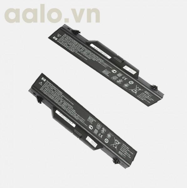 Pin Laptop  Hp Probook 4515s