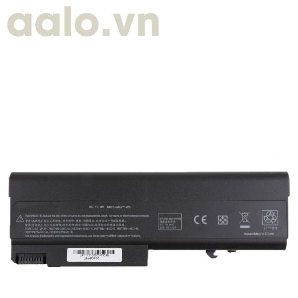 Pin Laptop Hp ProBook 6450b