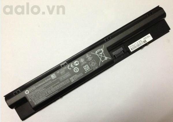 Pin Laptop Hp Probook 455-G0