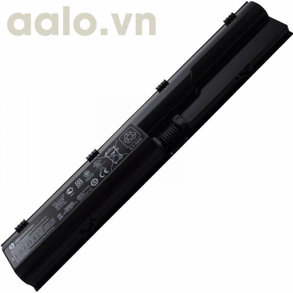 Pin Laptop Hp Probook 455-G1