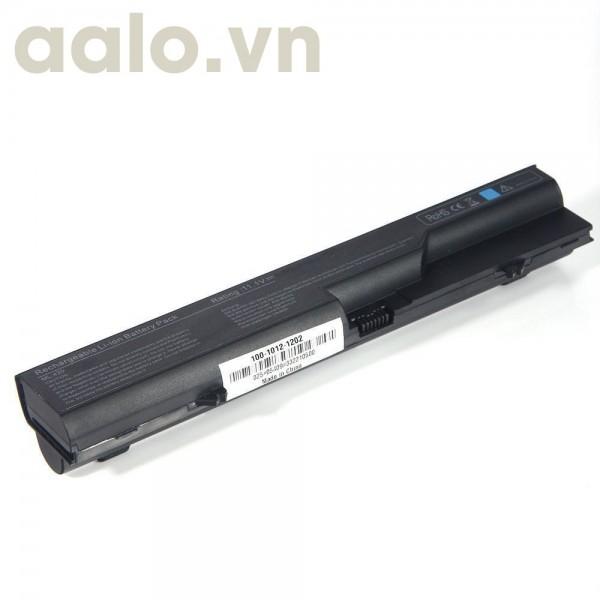 Pin Laptop   Hp Probook 4325S