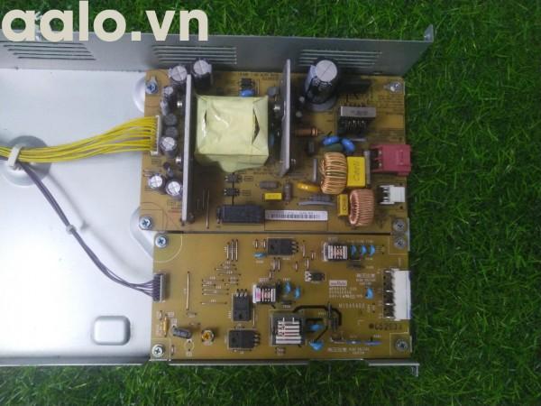 Main nguồn máy in Ricoh SP310dn chính hãng
