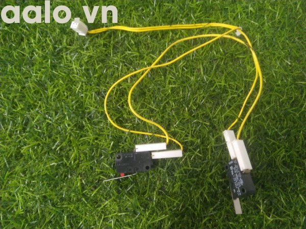 Công tắc nguồn  Máy In Ricoh SP 310DN