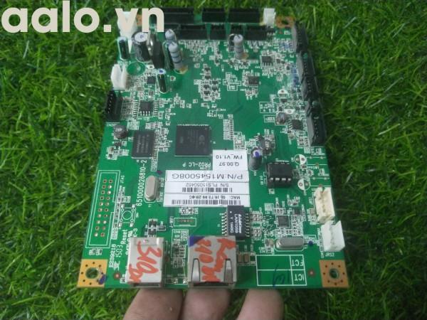 Card Máy In Ricoh SP 310DN chính hãng