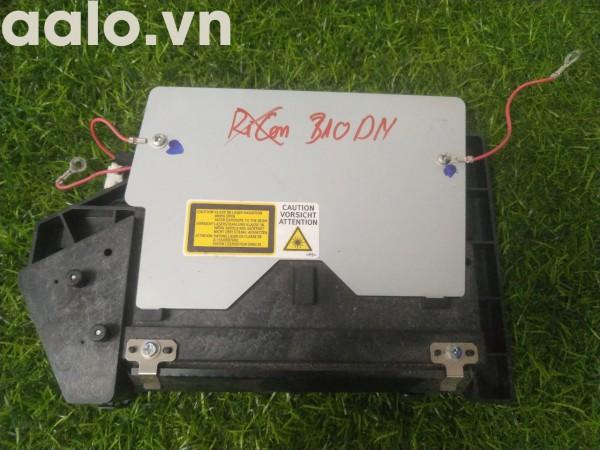Hộp quang máy in Ricoh 310DN(bóc máy chính hãng )