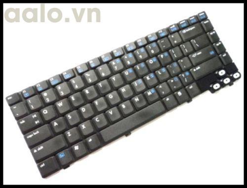Bàn phím HP DV1200