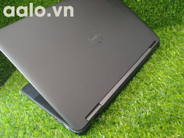 Laptop Dell Latitude E5440 cũ (Core i5 4300U, 4GB, HDD 500GB, HD Graphics 4400, 14 inch)