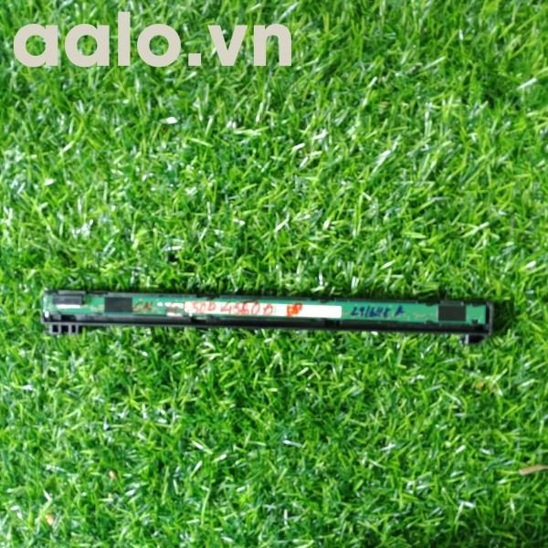 Đèn quét / Thanh Scan Contact Image Sensor MF3222 MF4122 MF4150 MF4320D MF4350D F4680DN.