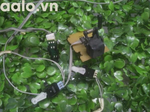 Bộ sensor máy in kim Epson LQ1280