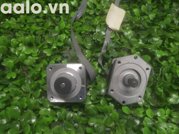 Mô tơ máy in kim Epson LQ1280