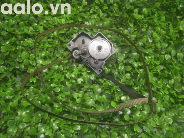 Dây curoa máy in kim Epson LQ1280
