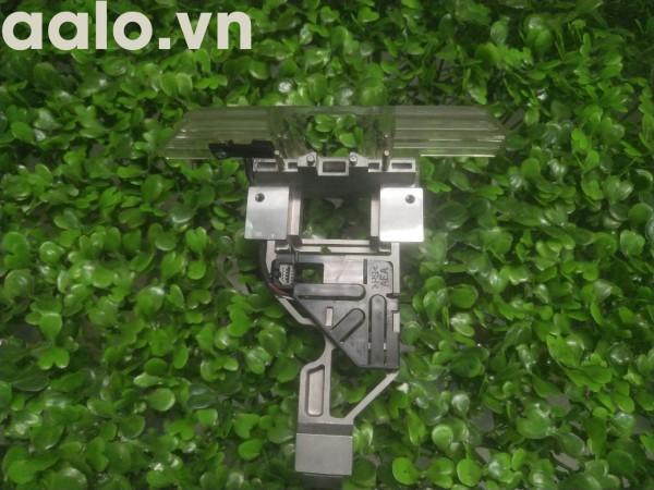 Giá đỡ đầu kim máy in kim Epson LQ1280