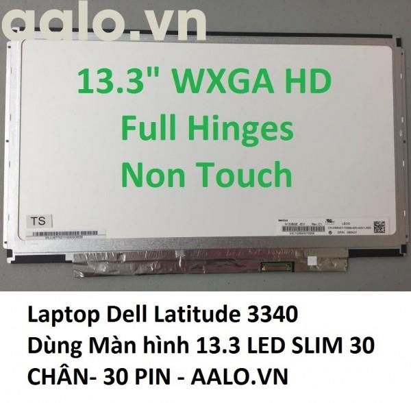 Màn hình laptop Dell Latitude 3340