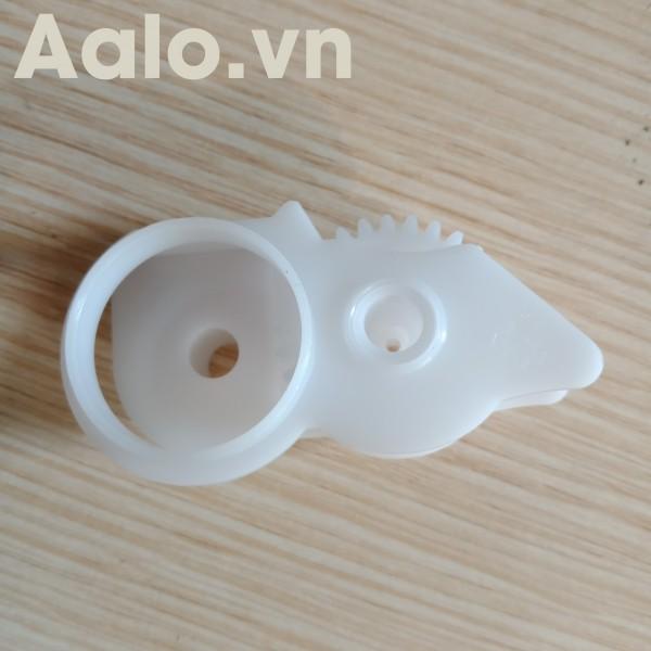 Bánh răng trung gian HP M401 Pro 400 M425 M400