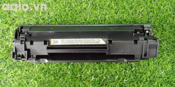 Hộp mực Máy in HP  M1522 Cartridge 36A