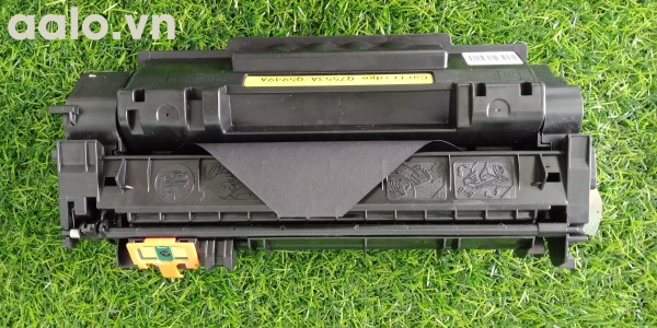 Hộp mực máy in HP 2015 Cartridge 49A 53A