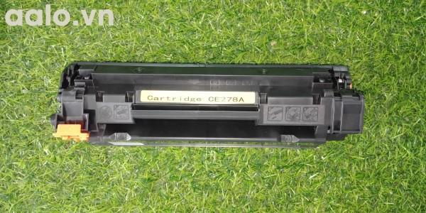 Hộp mực máy in HP LaserJet Pro P1566 Cartridge 78A 328A