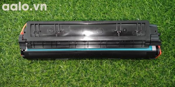 Hộp mực 85A dùng cho máy in HP-M1130