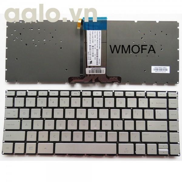 Bàn phím HP 14-ab010