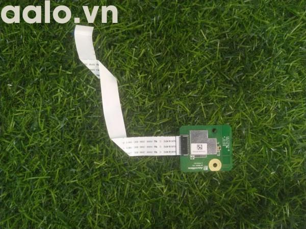 Cạc wifi máy in Canon LBP 151Dw