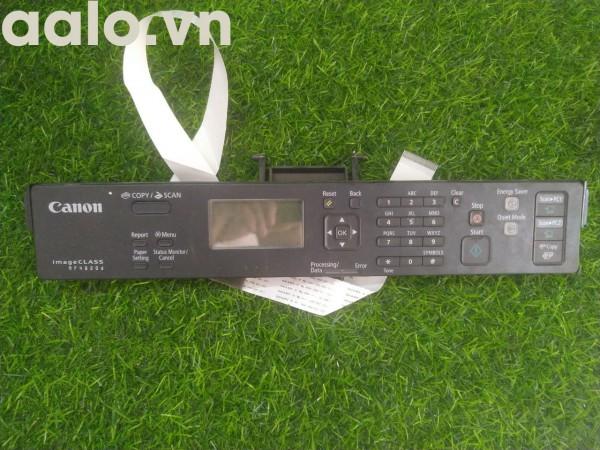 Phím Máy in  Canon Laser  MF-4820D