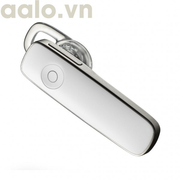 Tai nghe Bluetooth Relaxed Safety có nghe nhạc - aalo.vn