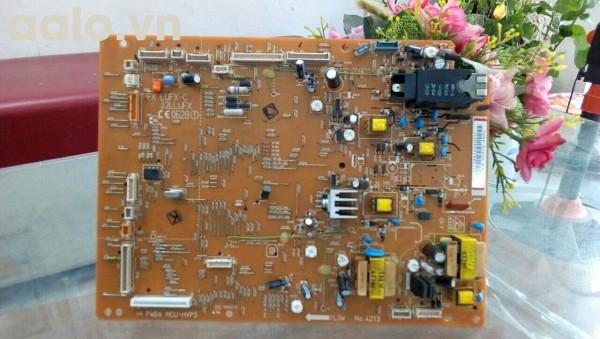 Board cao áp máy in Epson N2500