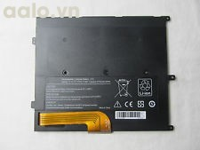 Pin Laptop Dell Vostro 0449TX
