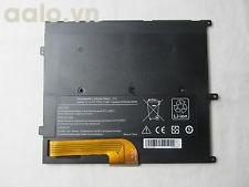 Pin Laptop Dell Vostro 0449TX