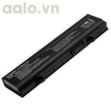 Pin Laptop Dell Latitude E5500