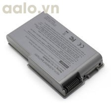 Pin Laptop Dell D520