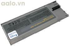 Pin Laptop Dell Latitude D620