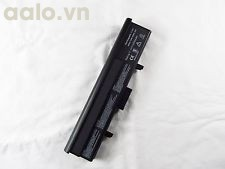 Pin Laptop Dell XPS M1530 (Đen)