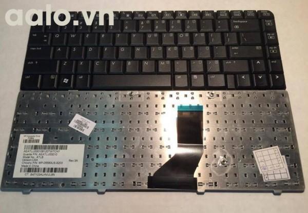 Bàn phím HP V6000