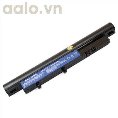 Pin Laptop Acer Aspire 3810T 4810 4810T - Battery Acer