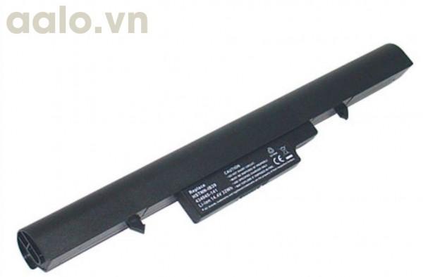 Pin Laptop HP 520 500 - Battery HP