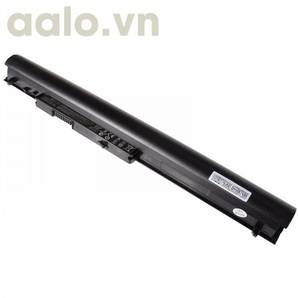 Pin Laptop HP 240 G2 CQ14 CQ15 740715-001 - Battery HP