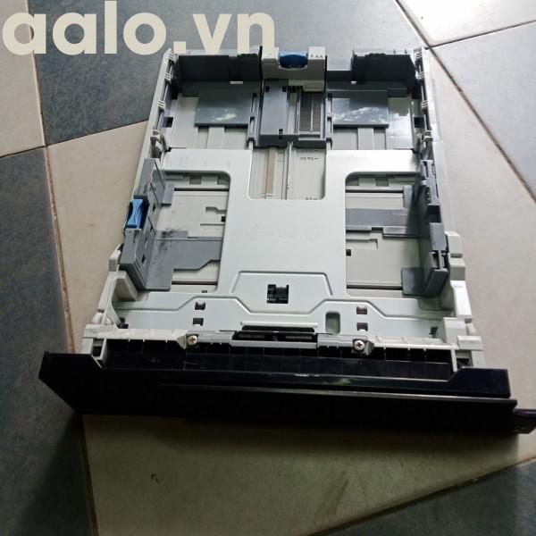 Khay để giấy Máy in HP 400 401