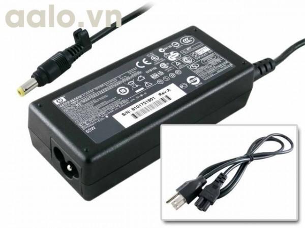 sạc hp compaq V3600 V3700 V3800 V3900