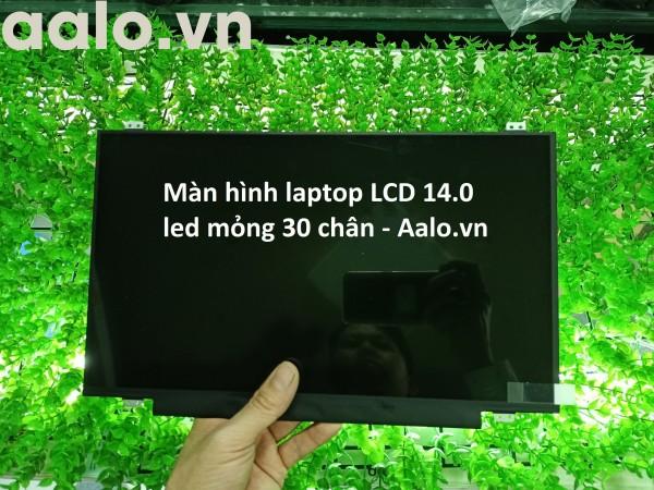 Màn hình Laptop Lenovo Ideapad 100, 100-14, 100-14IBY