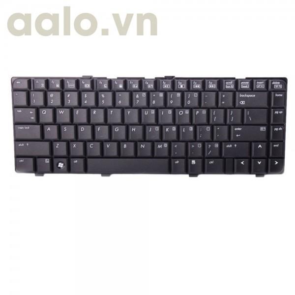 Bàn phím HP DV6400