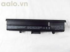 Pin Laptop Dell XPS m1330
