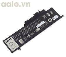 Pin Laptop Dell Inspiron 13-7348