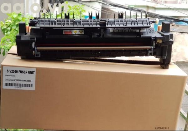 Cụm sấy máy photocopy  Xerox DC V 2060/3060/3065 - aalo.vn