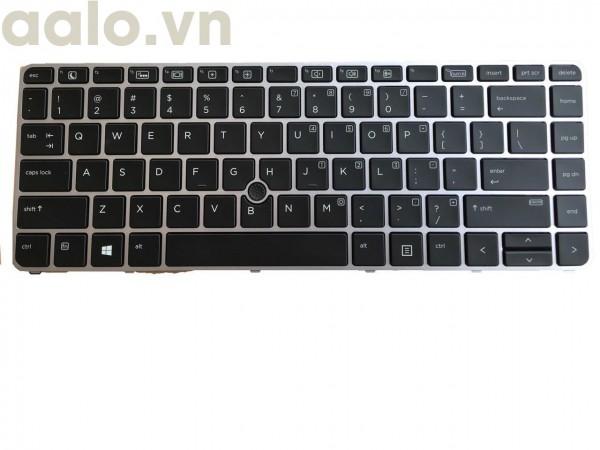 Bàn phím laptop HP 840 G3