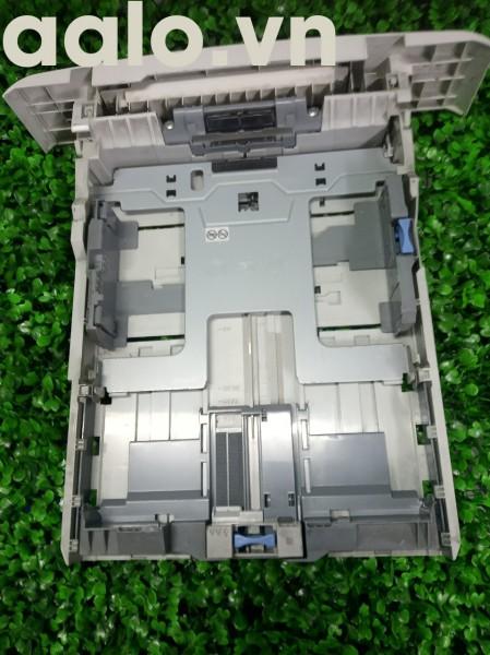 Khay để giấy  Máy In Laser Canon LBP 252dw- aalo.vn