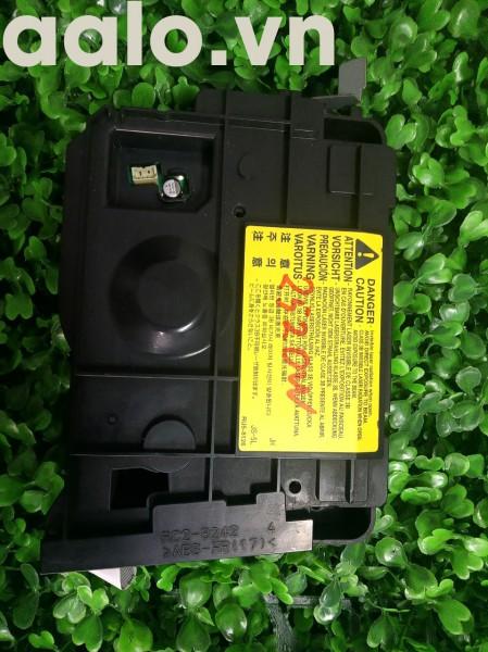 Quang Máy In Laser Canon LBP 252dw