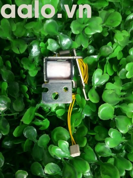 Rơ le Máy In Laser Canon LBP 252dw- aalo.vn