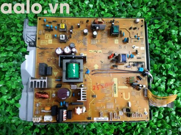 Nguồn Máy In Laser Canon LBP 252dw- aalo.vn